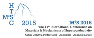 M2S2015_Logo