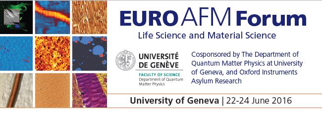 EuroForum-registration-banner