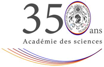 logo Académie Sciences