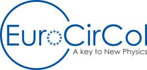 Eurocircol_logo